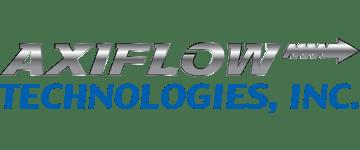 Axiflow Logo