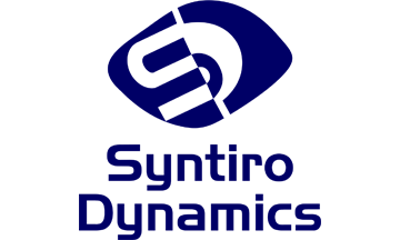 Syntiro Dynamics