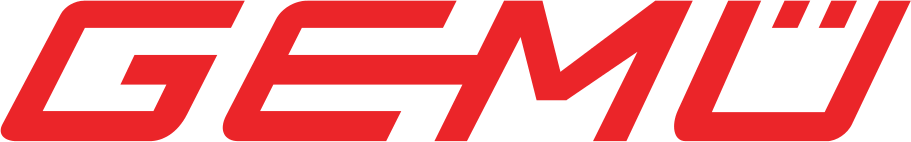 GEMÜ Logo