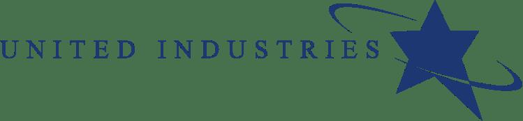 United Industries