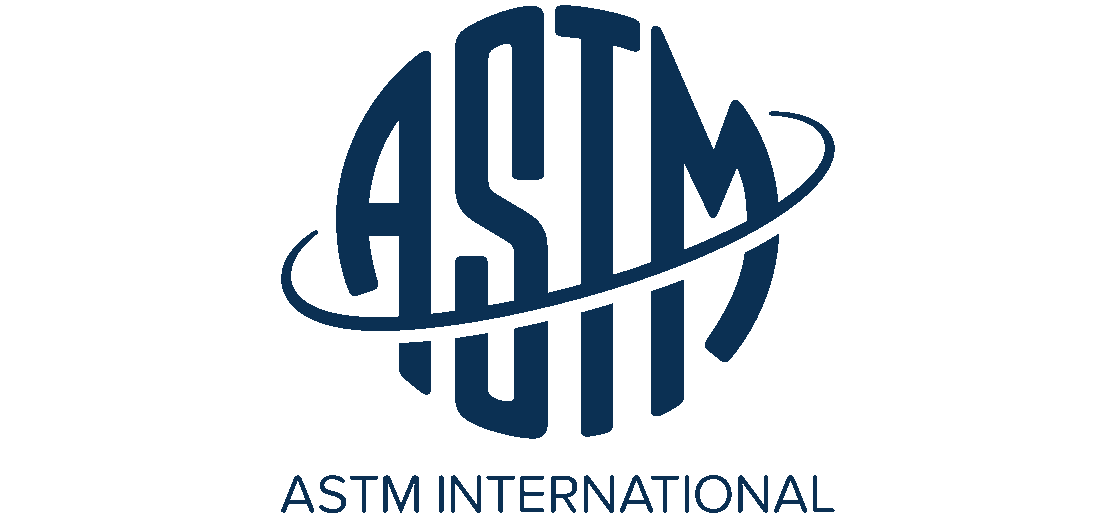 Passivation - ASTM Logo