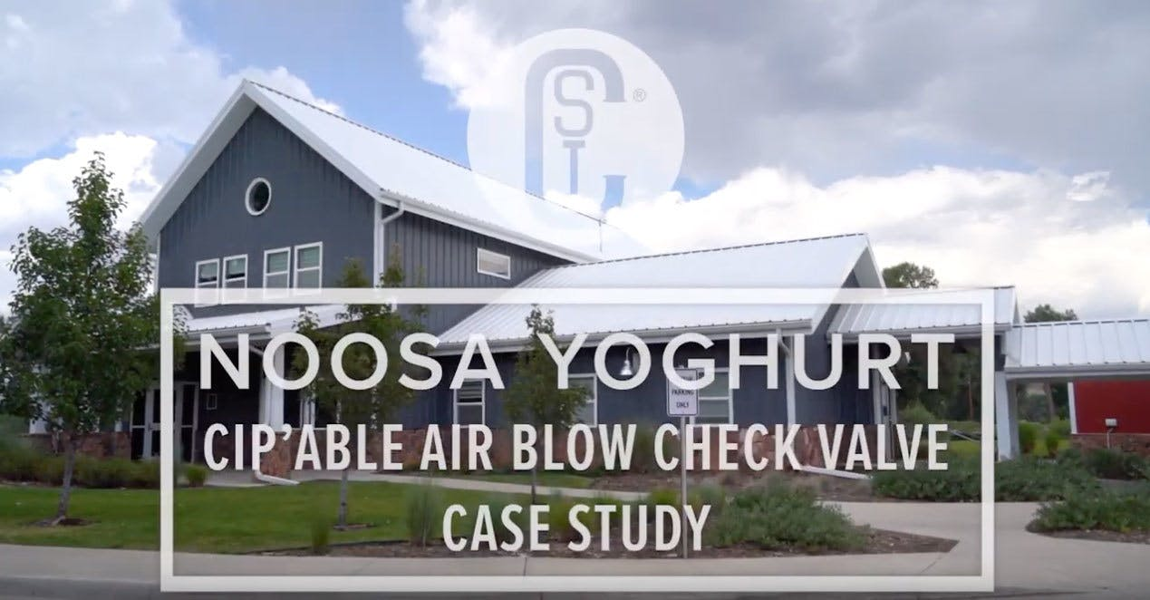 Noosa Yoghurt Case Study Video Version