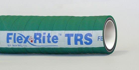 hose-TRS