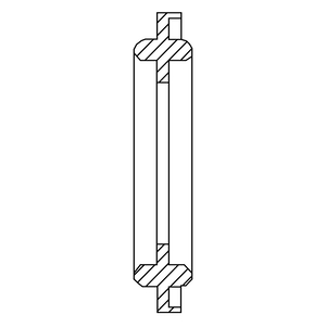 40MVF