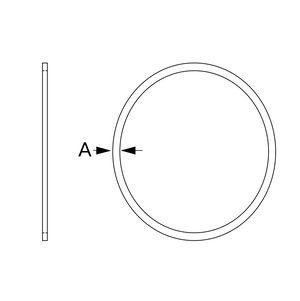 AR6022W