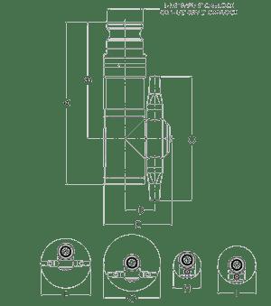 Gamajet-8-Dimensions-Standard