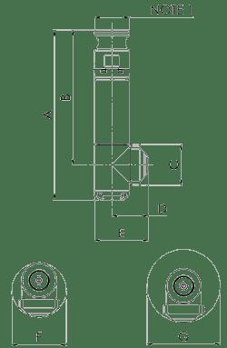 Gamajet-9-Dimensions