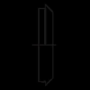 H-16A-14