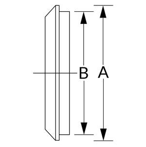 HDI-16A-14