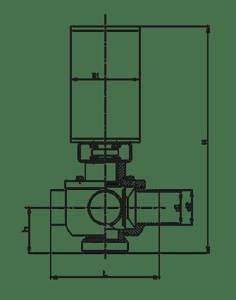 LAUFER_vertical