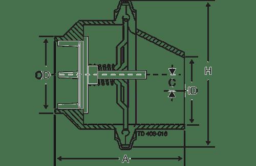 LKC-2-Horizontal