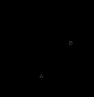 SP54-A Dimensional Diagram