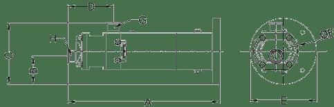 STSSeriesDimensional-SplitCFace