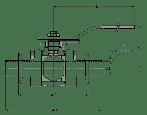SVF-SB79-Dimensional-Chart