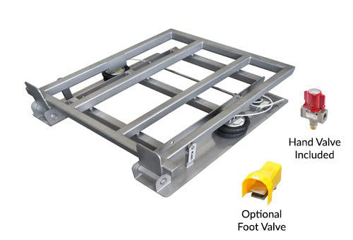 Tote Tilter Product Image main