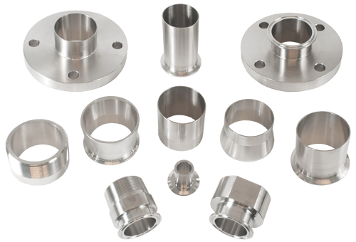 Fittings Adapters Fdb Bpe