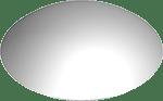install-dome-cap