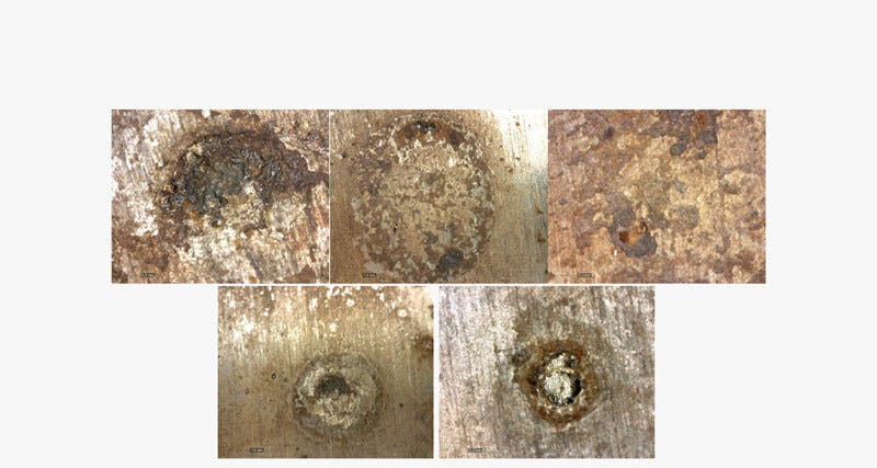 microbial-induced-corrosion