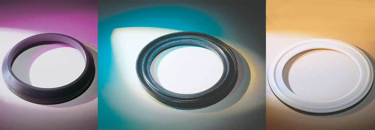 News Lead In Photo Elastomers