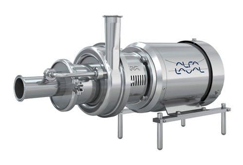 Pumps Lkh Prime